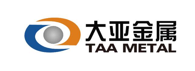 淄博大亚金属科技股份有限公司