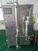 安徽有机溶剂喷雾造粒机JT-6000Y厂家直销