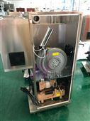 宁夏自动喷雾造粒机CY-8000Y高速喷雾干燥机
