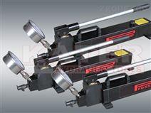 SYB系列手動超高壓泵