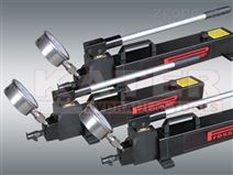 SYB系列手动超高压泵