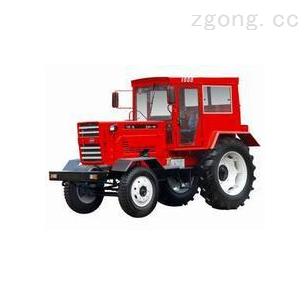 水利机械设备装载机轮胎保护衣轮胎保护链防滑链你买了吗?