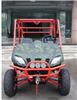 20铲车专用轮胎保护链 防扎、抗磨轮胎加密保护链 防滑链