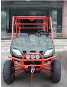 柳州50C鏟車輪胎防滑鏈 上海龍工ZL50裝載機輪胎防滑鏈