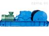 YN27C型内燃凿岩机参数