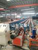 数控钢筋锯切套丝生产线操作方便价格优惠