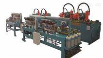 水泥行业液压系统