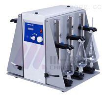 梨形瓶净化分液漏斗振荡器CYLDZ-6