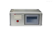变压器综合特性测试仪