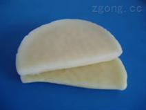 石蜡超高速剪切乳化机