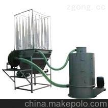 QS氣流篩分設備 環保優健康