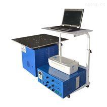 北京电磁式单台面振动试验台价格是多少