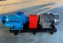 HSND40-46三螺桿泵  價格及型號