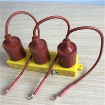 过电压保护器工作原理