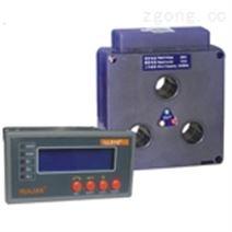 微机电动机保护监控装置