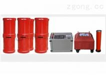 HRBXZ-B变电站电气谐振耐压试验装置