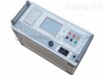 HRCT-BP1变频伏安特性测试仪