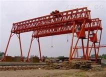 路桥专用起重机