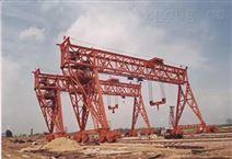工程起重架桥机