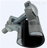 北京小型修补器-管道连接器