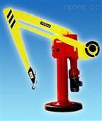 小型起重机PJ010-100型平衡吊