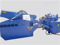 Q43-1600型液压金属剪切机