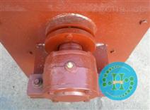 螺旋輸送機軸承座