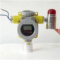 车间检测盐酸报警器 氯化氢有毒浓度探测器