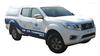 纳瓦拉5032型水质检测车