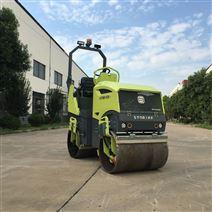 济宁厂家直销3吨压路机 压土机柴油动力