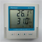 低功耗散热性能好温湿度传感器/变送器