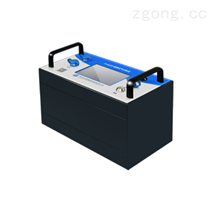 天禹智控紅外天然氣熱值分析儀(便攜型)