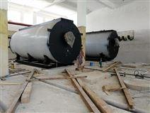 提升貯運設備鍋爐冷水機組吊裝搬運