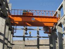 QD型吊钩桥式起重机5~550吨