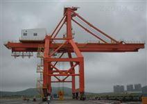 门式起重机5吨装卸桥