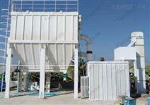 超細氫氧化鋁濕磨機