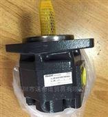 KRACHT齒輪泵KF 40 RF1