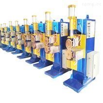 焊接设备焊机FN系列交流滚焊机