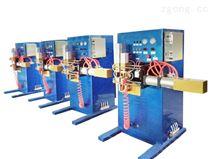 焊接设备焊机UN3系列铜铝管对焊机