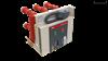 VEM-12B户内高压真空断路器