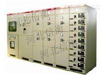 MNS型低压轴出式开关柜