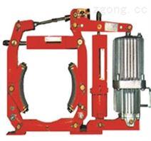 供应 EYWZ系列二级液压块式制动器