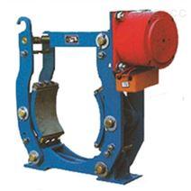 供应 MW(Z)系列电磁鼓式制动器