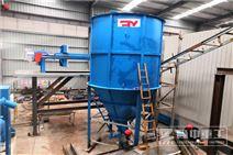 礦山泥沙生產線價格-隆中輪斗水洗砂廠家