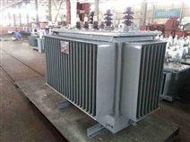 16000KVA油浸式变压器