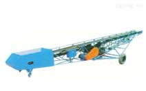 DY移动式带式输送机