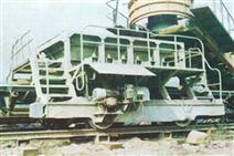 轻型带式输送机