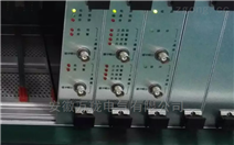XH5800XL25,XH-VSG-2IA01,XH-V2L,XHS1/L
