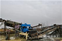 長春廢料處理設備-礦用細砂回收設備廠家
