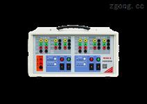NCC-1 故障录波网络通信监控装置